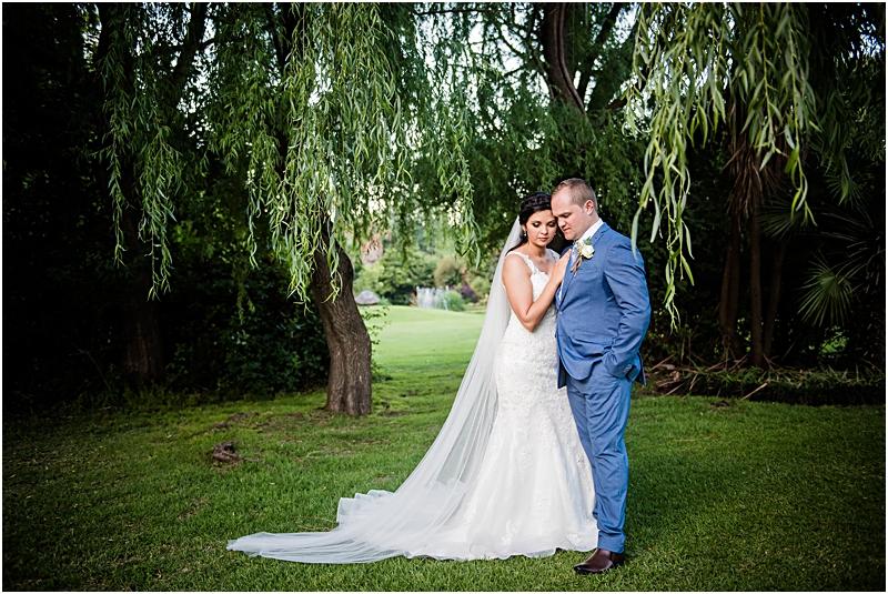 Best wedding photographer - AlexanderSmith_5013.jpg