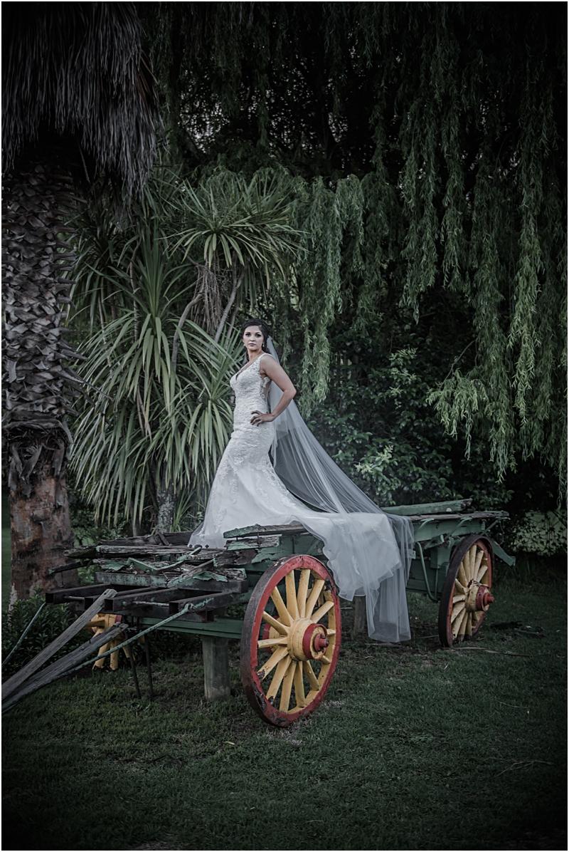 Best wedding photographer - AlexanderSmith_5015.jpg