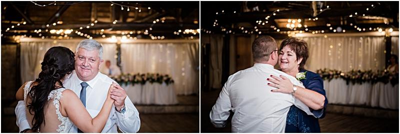 Best wedding photographer - AlexanderSmith_5021.jpg