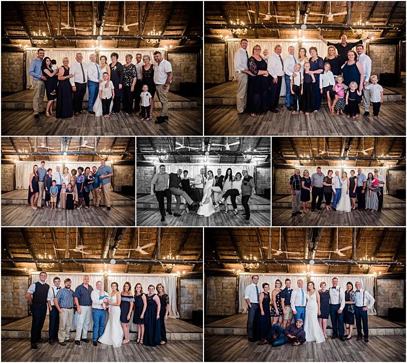 Best wedding photographer - AlexanderSmith_5022.jpg