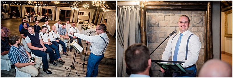 Best wedding photographer - AlexanderSmith_5025.jpg