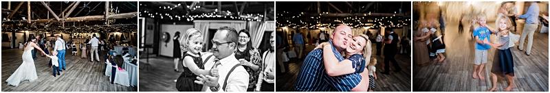 Best wedding photographer - AlexanderSmith_5026.jpg