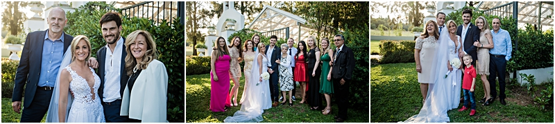 Best wedding photographer - AlexanderSmith_5103.jpg