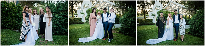 Best wedding photographer - AlexanderSmith_5106.jpg
