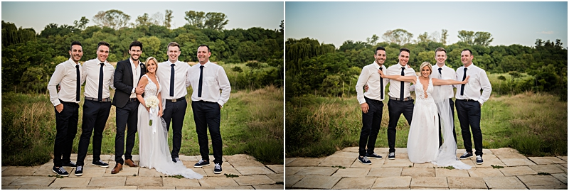 Best wedding photographer - AlexanderSmith_5109.jpg