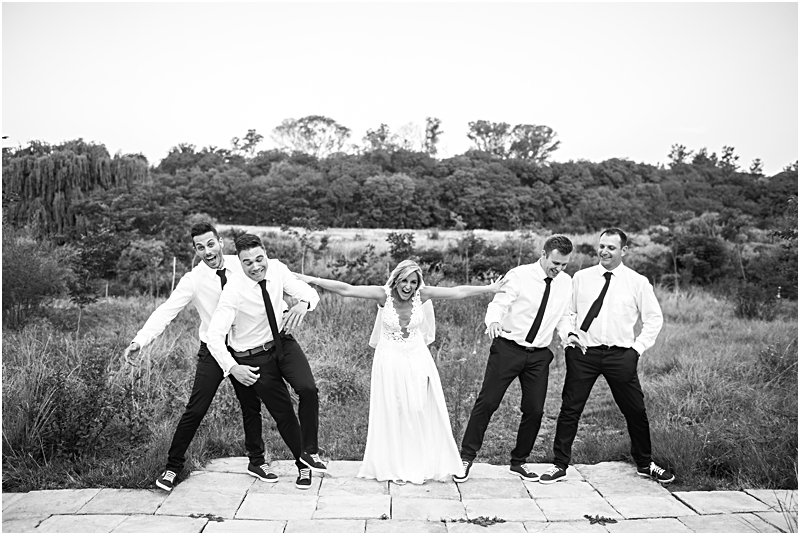 Best wedding photographer - AlexanderSmith_5110.jpg