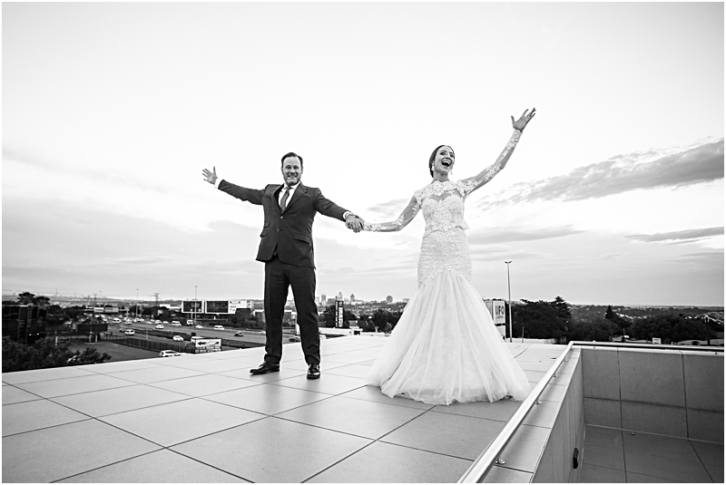 Best wedding photographer - AlexanderSmith_5155.jpg