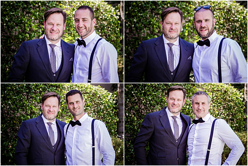 Best wedding photographer - AlexanderSmith_5180.jpg