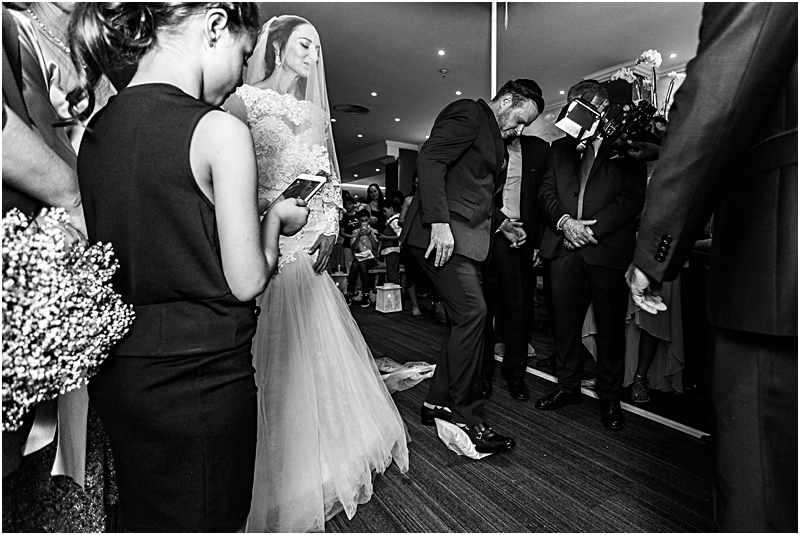 Best wedding photographer - AlexanderSmith_5198.jpg