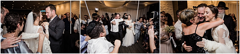 Best wedding photographer - AlexanderSmith_5199.jpg