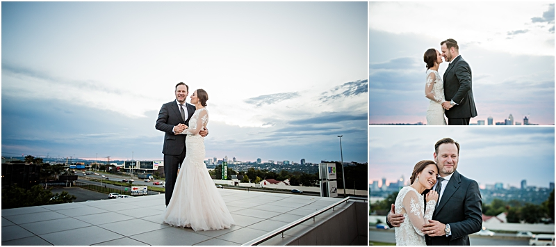 Best wedding photographer - AlexanderSmith_5201.jpg
