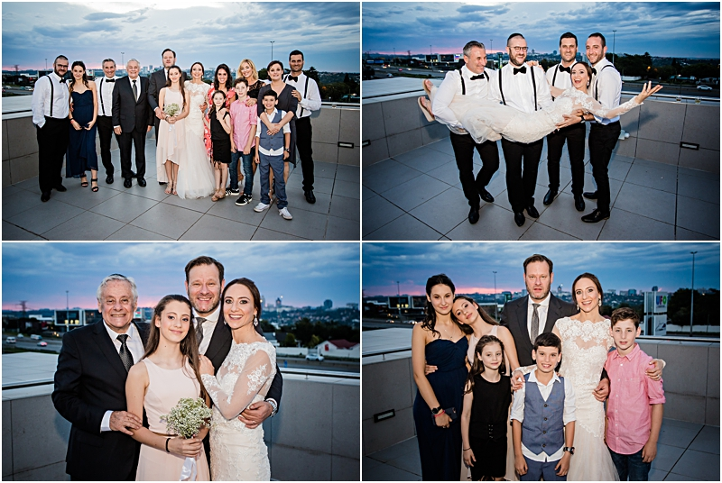 Best wedding photographer - AlexanderSmith_5204.jpg