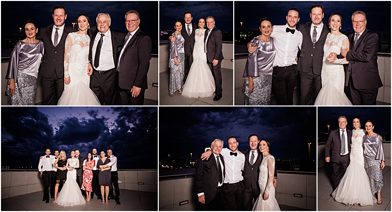 Best wedding photographer - AlexanderSmith_5208.jpg