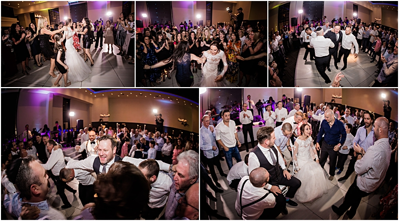 Best wedding photographer - AlexanderSmith_5210.jpg