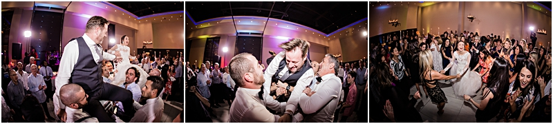 Best wedding photographer - AlexanderSmith_5211.jpg