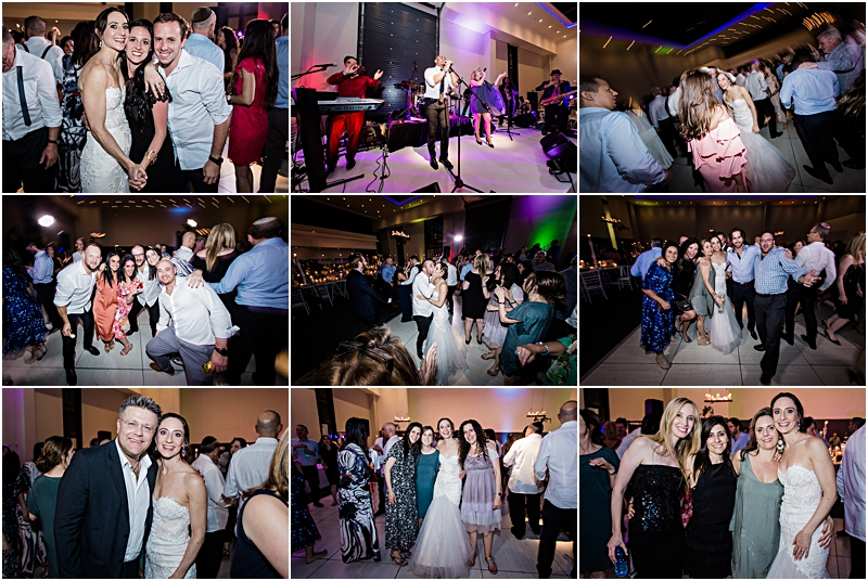 Best wedding photographer - AlexanderSmith_5225.jpg