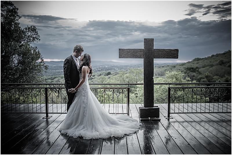 Best wedding photographer - AlexanderSmith_5229.jpg