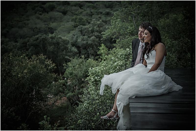 Best wedding photographer - AlexanderSmith_5230.jpg