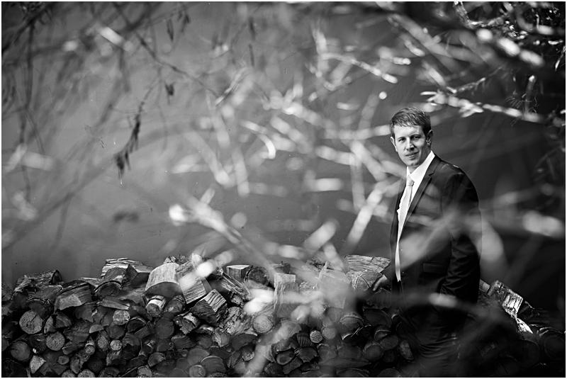 Best wedding photographer - AlexanderSmith_5238.jpg