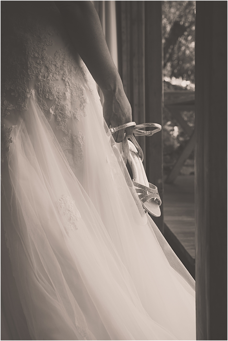 Best wedding photographer - AlexanderSmith_5244.jpg