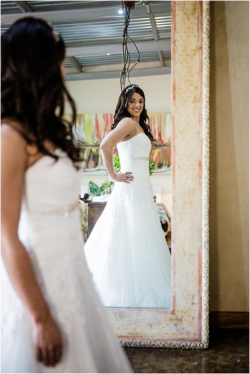 Best wedding photographer - AlexanderSmith_5245.jpg