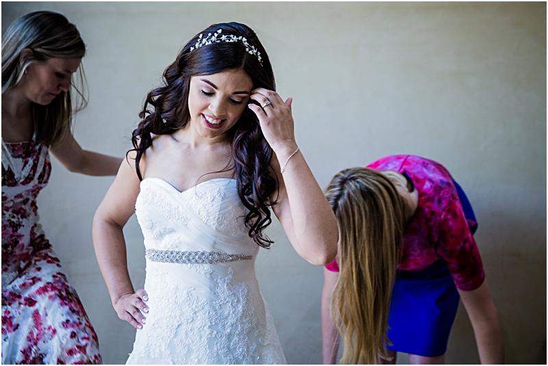 Best wedding photographer - AlexanderSmith_5246.jpg