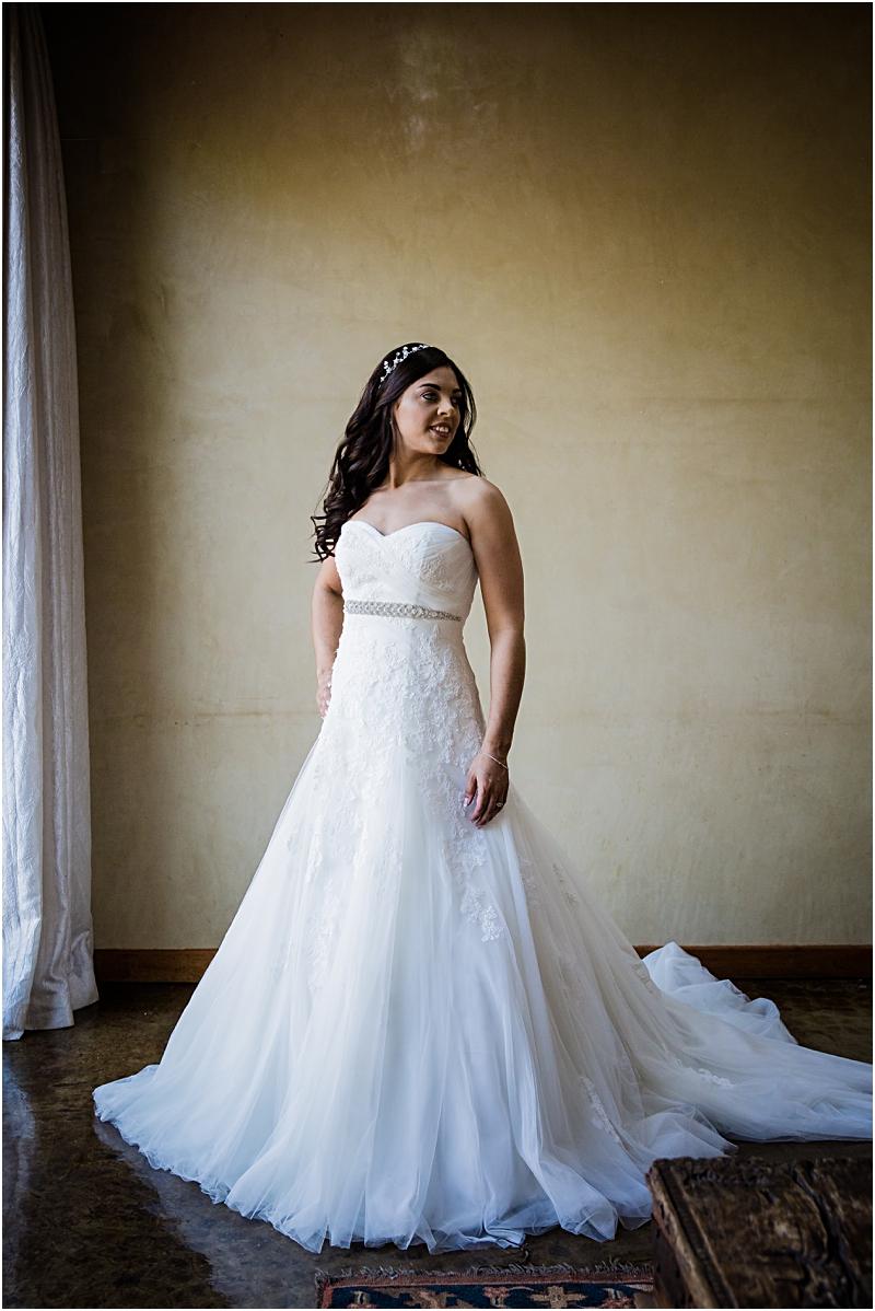 Best wedding photographer - AlexanderSmith_5248.jpg