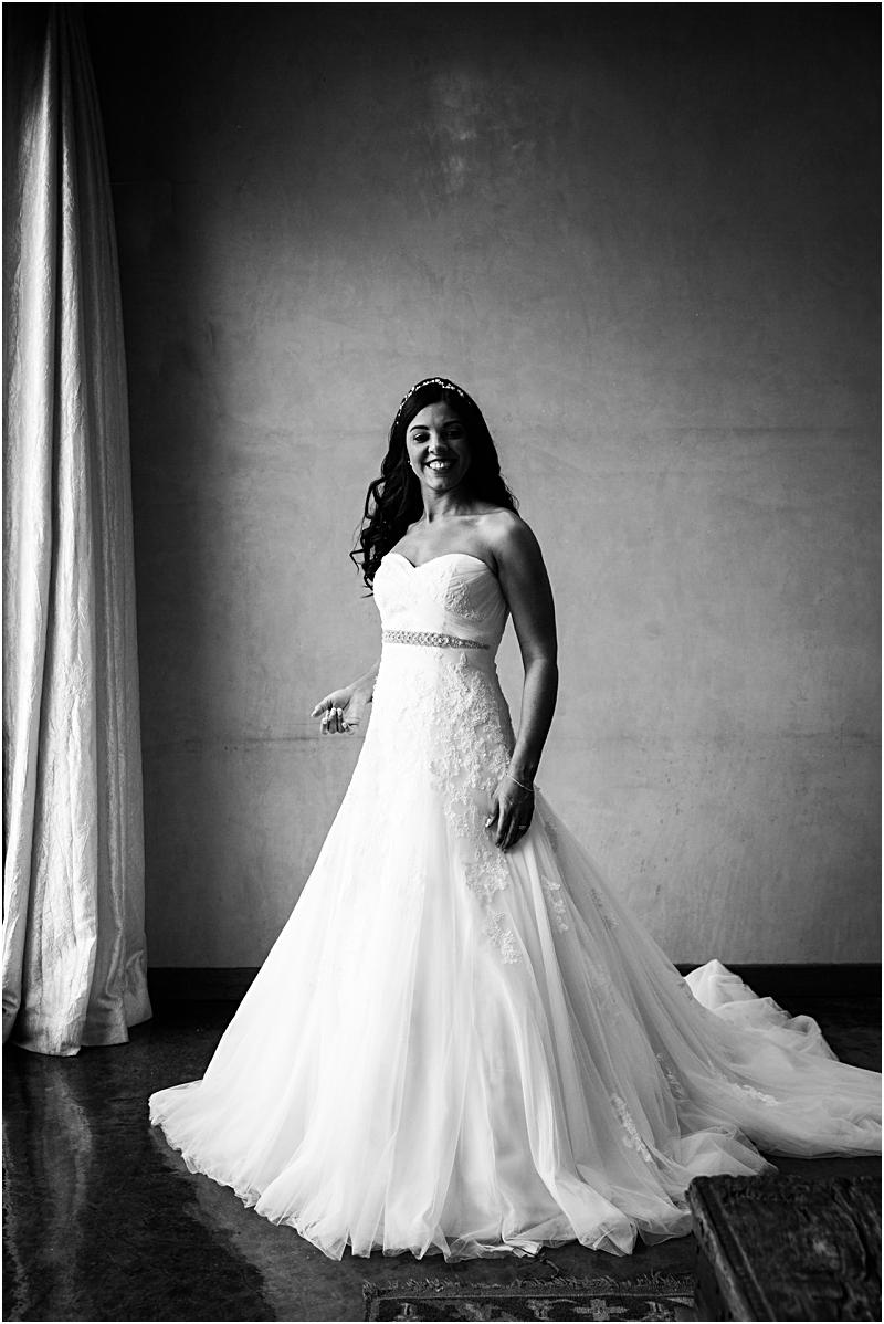 Best wedding photographer - AlexanderSmith_5251.jpg
