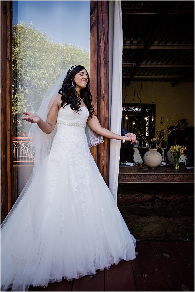 Best wedding photographer - AlexanderSmith_5256.jpg