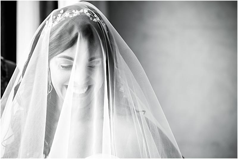 Best wedding photographer - AlexanderSmith_5257.jpg