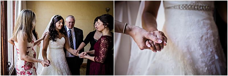 Best wedding photographer - AlexanderSmith_5260.jpg