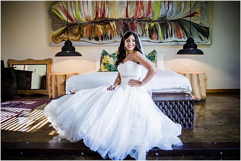 Best wedding photographer - AlexanderSmith_5263.jpg