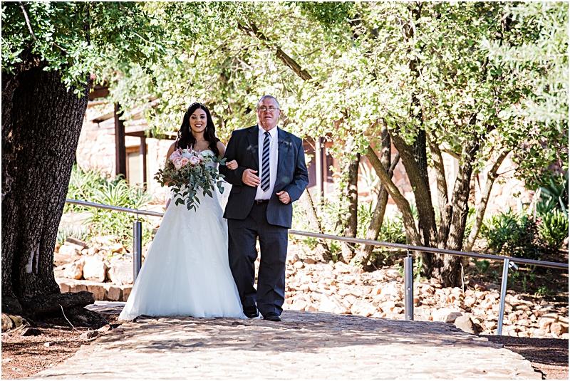 Best wedding photographer - AlexanderSmith_5267.jpg