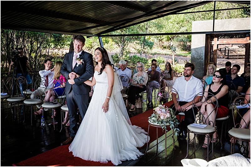 Best wedding photographer - AlexanderSmith_5271.jpg