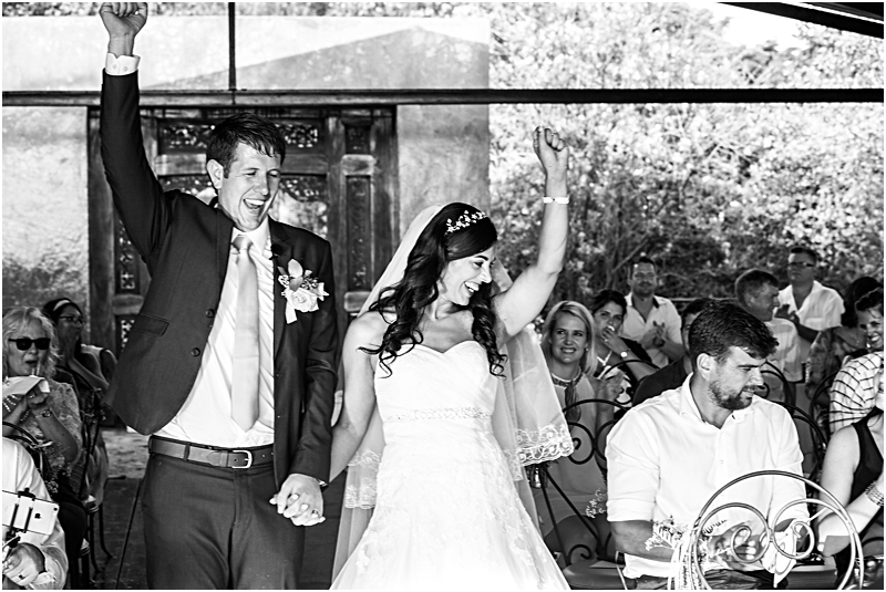 Best wedding photographer - AlexanderSmith_5277.jpg