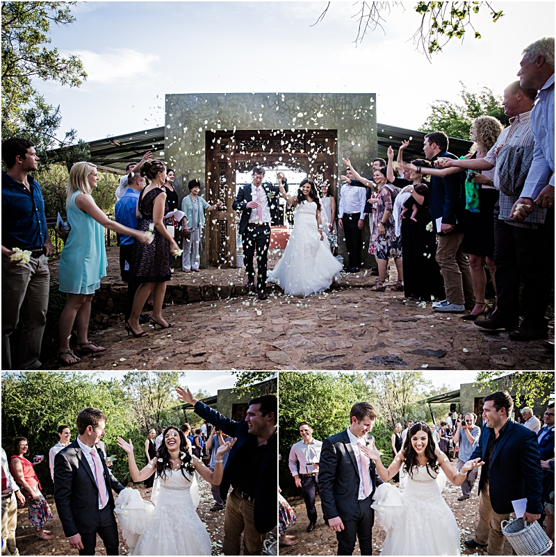 Best wedding photographer - AlexanderSmith_5280.jpg