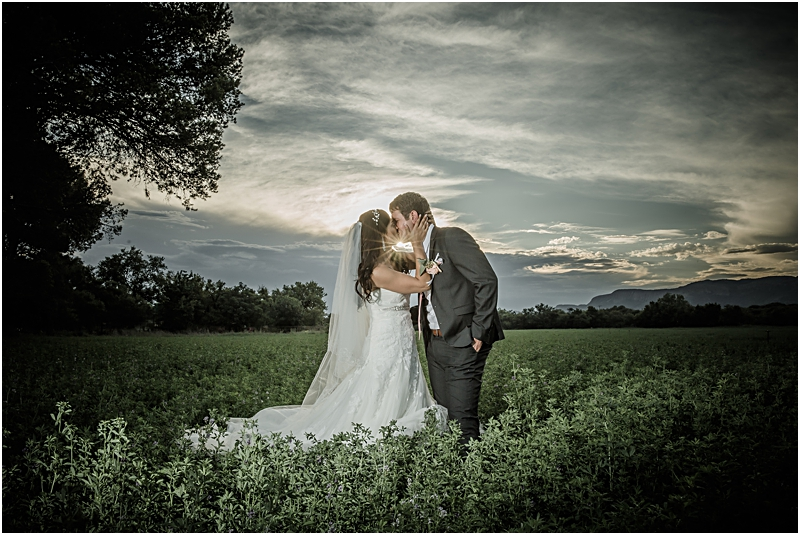 Best wedding photographer - AlexanderSmith_5283.jpg