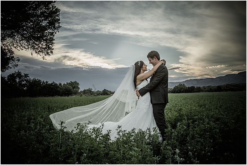Best wedding photographer - AlexanderSmith_5285.jpg