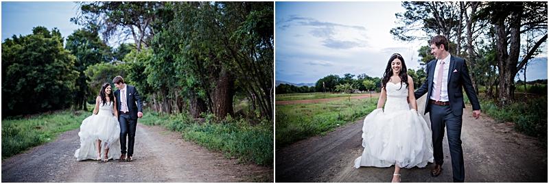 Best wedding photographer - AlexanderSmith_5293.jpg