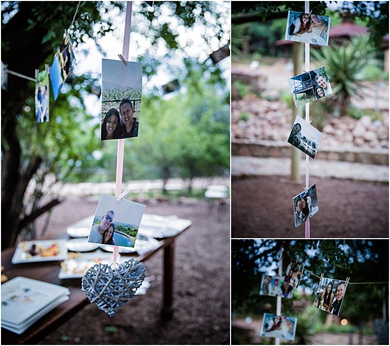 Best wedding photographer - AlexanderSmith_5294.jpg