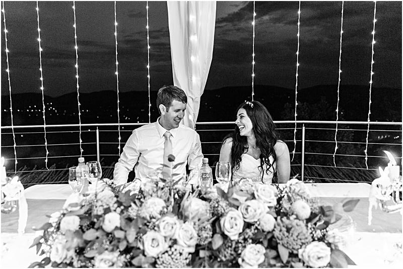 Best wedding photographer - AlexanderSmith_5296.jpg
