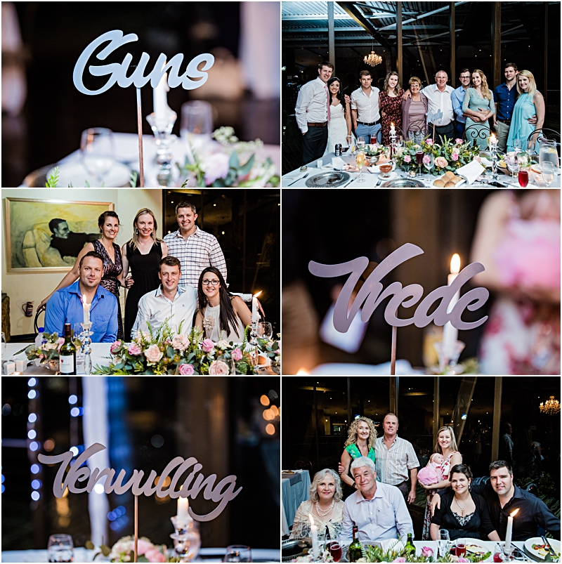 Best wedding photographer - AlexanderSmith_5298.jpg