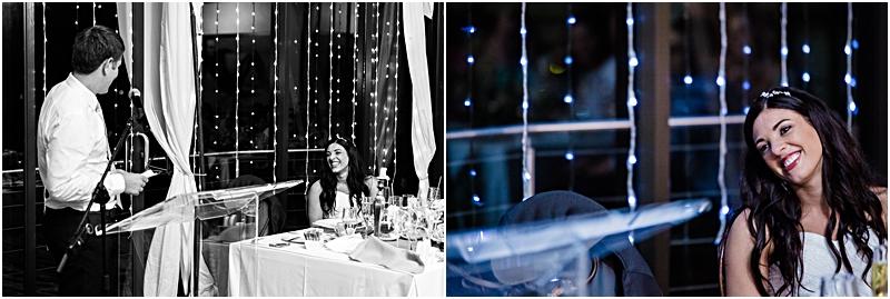Best wedding photographer - AlexanderSmith_5302.jpg