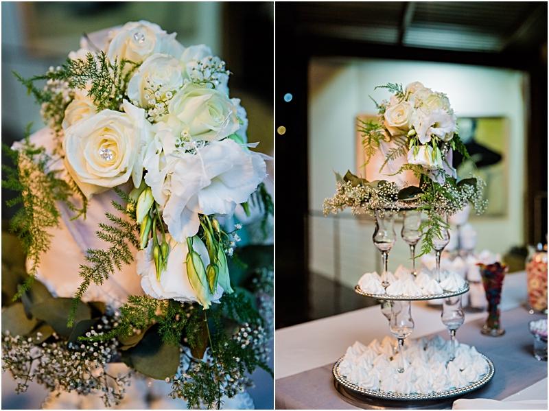 Best wedding photographer - AlexanderSmith_5303.jpg