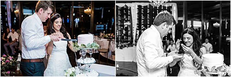 Best wedding photographer - AlexanderSmith_5304.jpg