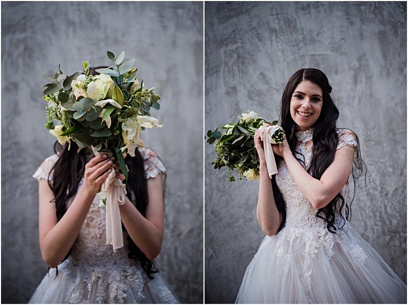 Best wedding photographer - AlexanderSmith_5313.jpg