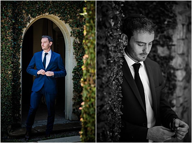 Best wedding photographer - AlexanderSmith_5316.jpg