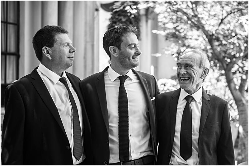 Best wedding photographer - AlexanderSmith_5325.jpg