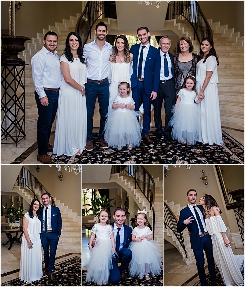 Best wedding photographer - AlexanderSmith_5333.jpg