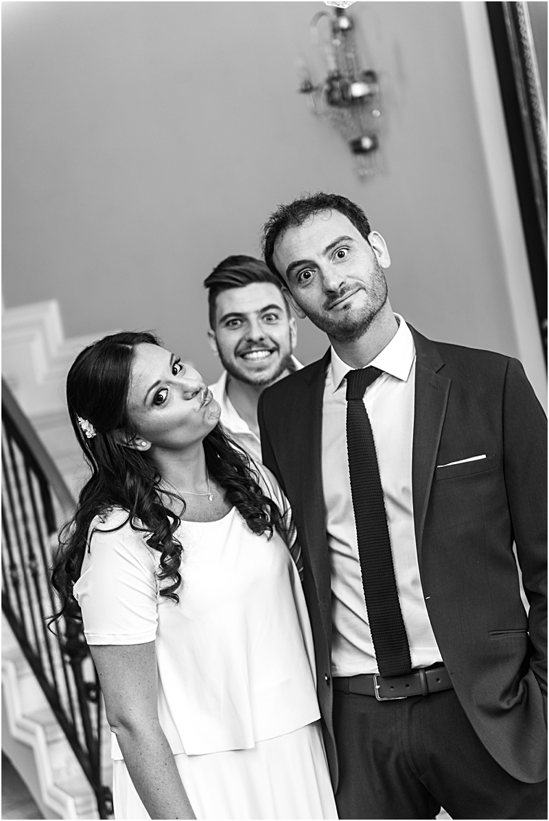 Best wedding photographer - AlexanderSmith_5335.jpg